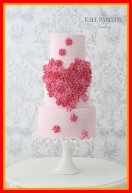 Shocking Best Cake Ideas Anniversary Food Picture Of Wedding Designs