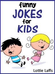 199 funny jokes for kids joke books for kids short funny clean