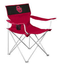 folding chairs target. Brilliant Target Ocean State Job Lot Patio Furniture  Target Beach Chairs Lay Down  For Folding T