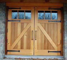 barn door garage door garage barn door furniture barn door garage doors s