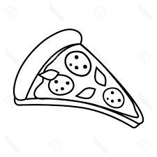Wh Clipart Illustration For Free Download And Use Images In