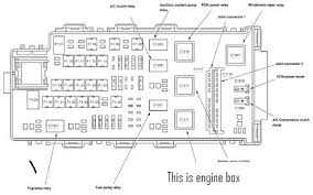 2006 ford 500 fuse box wiring diagrams best ford 500 wiring diagram 2006 mustang shaker audio 2007 2005 stereo ford five hundred fuse diagram 2006 ford 500 fuse box