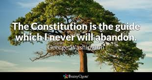 Constitution Quotes BrainyQuote Unique Constitution Quotes