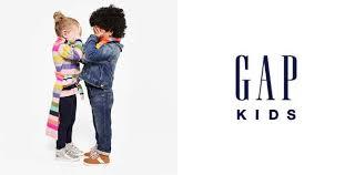 Gapkids Buy Gap Kids Clothing Online Australia The Iconic