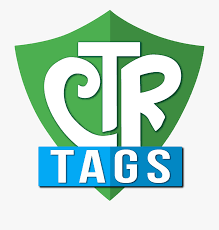 Ctr Tags Logo Lds Ctr Png 1145851 Free Cliparts On