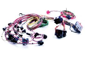 10110 wiring harness solidfonts painless wiring harness 89 nissan 240sx radio wiring diagram solidfonts