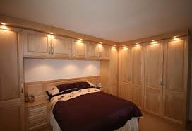 fitted bedrooms. Carlisle Bedrooms Fitted