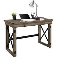 office home desk. office home desk