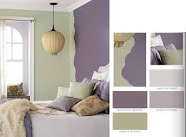 Small Picture Interior Decorating Color Palettes