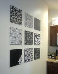 diy bedroom wall art full size of living bedroom wall art canvas