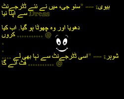 Inspirational Happy Birthday Funny Wishes In Urdu Top Colection