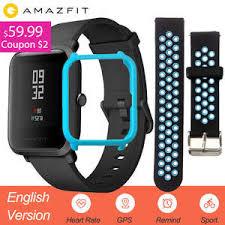 <b>amazfit pace</b> battery — купите <b>amazfit pace</b> battery с бесплатной ...