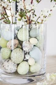 Small Picture 75 best easter images on Pinterest Easter ideas Easter crafts