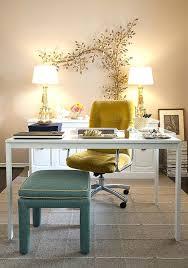 office furniture women. Office Furniture For Women Solutions Utah .