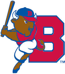 Buffalo Bisons Depth Chart Buffalo Bisons Milb Com