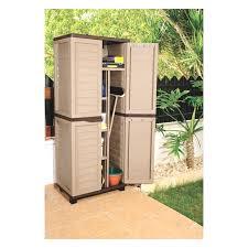 home depot outdoor storage cabinets best storage design 2017