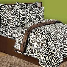 animal print comforter sets king animal print bed sets brown zebra cotton sateen zebra print bedding