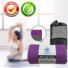 yoga mat towel yoga towel yoga towels for hot yoga non slip hot yoga towel towel