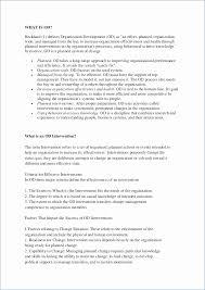 Walk Me Through Your Resume Unique It Help Desk Resume News Resume Interesting Walk Me Through Your Resume