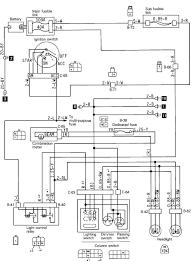 nice 05 mitsubishi pajero 2 5d electric wiring diagrams photo Mitsubishi Mini Split System Wiring Diagram exelent 05 mitsubishi pajero 2 5d electric wiring diagrams