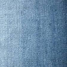 blue ombre area rug s area rugs on home depot blue ombre area rug