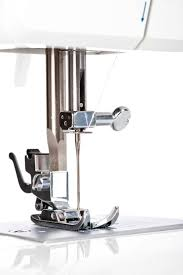 Kenmore Sewing Machine Not Stitching