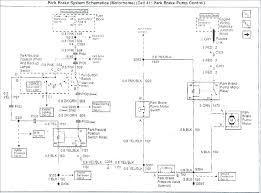 ram 2500 wiring diagram full size of dodge trailer wiring diagram ram 2500 wiring diagram full size of dodge ram radio wiring diagram infinity stereo unique 3 ram 2500 wiring diagram dodge