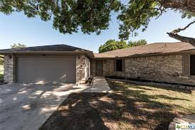 201 Owl Hollow Cv, Killeen, Tx 76543 - Realtor.com®