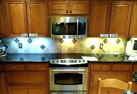 kitchen under cabinet lighting options. Wireless Under Cabinet Lights Counter Lighting Options  Light Medium Kitchen