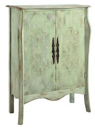 super cool ideas cherry house furniture charming design cabinet la grange and louisville ky
