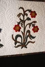 William Morris in Quilting: Quilt Convention Part Two | applique ... & William Morris in Quilting: Quilt Convention Part Two Adamdwight.com