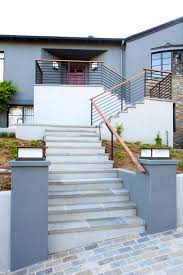 modern exterior house design. Historic Paints And Finishes Old House Online Exterior Paint Color . Modern Design