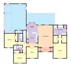 dream house plans. ESTATE AUCTION - A JOURNEY TO YOUR DREAM HOUSE! Dream House Plans