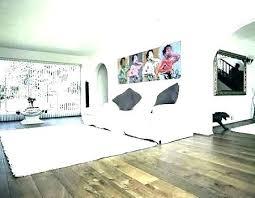 rug on hardwood floor pictures best floor rugs hardwood floor area rugs rugs for hardwood floors rug on hardwood floor