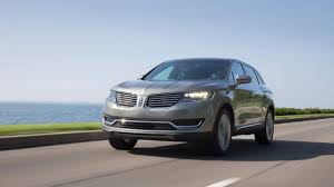 2018 lincoln mkx redesign. exellent redesign watch now  2018 lincoln mkx preview pricing release date in lincoln mkx redesign