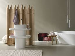 Japanese Bathrooms Design Bathroom Gorgeous Asian Bathroom Design With Antique White