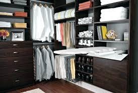 closets costco closet systems range s elegant bedroom storage system ideas by closet organizer
