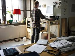 there s not much evidence that standing desks benefit your health popular science