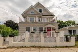 18 Byron Ave, Lawrence, MA 01841 | Zillow