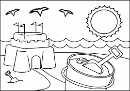 Small Picture Coloring Trumpet Ruby Coloring Pages Music Colouring Pages For