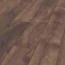 pettersson dark oak cau laminate flooring
