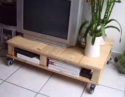 pallett furniture. Pallet Furniture Recycled Wood \u0026 Organic Pallett
