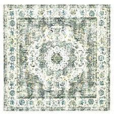 10a10 square area rug area rug square area rugs square area rug 10x10 area rug