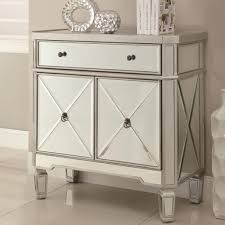 bathroom accent furniture. Stunning Bathroom Accent Cabinet Cabinets Furniture Max Image With Small Black Mirrored Drawers Chest Wood Sm T