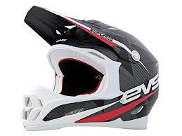 Evs Helmet Size Chart Evs T7 Crossfade Helmet The Honda Shop