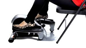 maxresdefault desk pedals how to use the integrate while seated you do work under cardio cycle