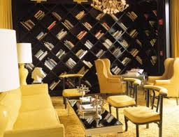 wine rack bookshelf plans
