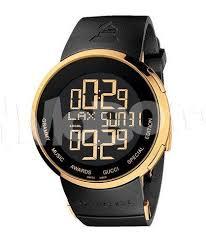 gucci 1142. gucci men\u0027s ya114215 i-gucci digital grammy special edition watch | watches, jewelry, 1142