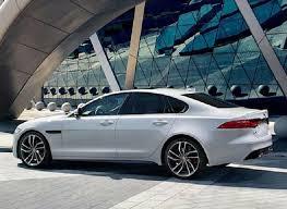 2018 jaguar xf. brilliant jaguar 2018 jaguar xf diesel mpg info to i