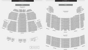 68 Cogent Us Airways Center Seating Chart Seat Numbers